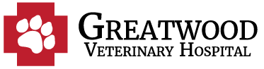 Veterinarians in Richmond, TX | Greatwood Veterinary Hospital